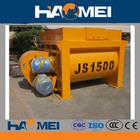 JS1500 concrete mixer, concrete mixing machine for sale