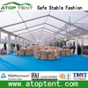 2014 cheap wedding party tent for sale for 300 people