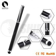 letter opener pen stylus pen for cell phone
