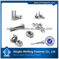 Wholesale direct buy china,screw, bolt, nut, washer,manufacturers&exporters&suppliers