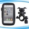 OEM Waterproof Phone Bag for iPhone 4s/4 / Cell Phone
