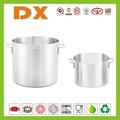deep oven non-stick aluminum stock pot from china