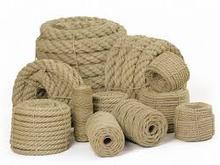 strong jute yarn