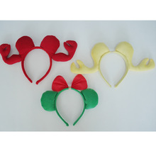 wholesale party costum suppliers kids party products in china
