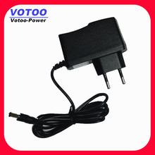12v 24v Power Supply Ac Adapter Led Driver For Cctv/led/lightings