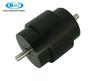 dc motor 12v / low rpm high torque dc motor