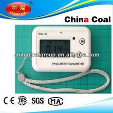 RAD-30 Nuclear Radiation Meter,radiation dosimeter