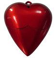 Herzform Großeinkäufe hochzeitsgeschenk usb-stick