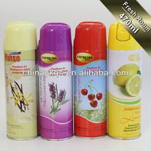Air Freshener 470ml Good Look/ Room Freshener Spray 470ml