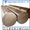 Songshun aisi 4145h alloy steel drill collar