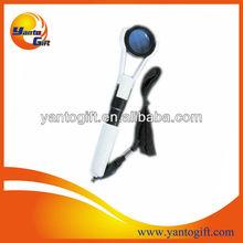 Magnifier pen