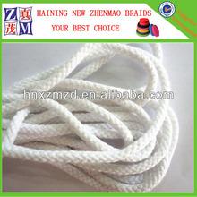 garments cotton cord