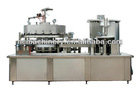 Can carbonated drinks plant machinery