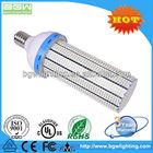 2014 new product led corn light e40 200W 400 watt metal halide replacement bulbs