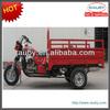 cargo bike china/bajaj tricycle/three wheel motorcycle/electric auto rickshaw