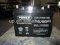 nuovi prodotti 12v45ah vrla batteria al piombo delle batterie ups batteria