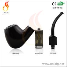 hot selling electronic e-pipe uk