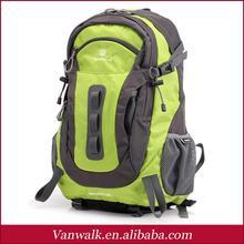 yellow color laptop bag grey backpack series bag long strap cross body shoulder bag