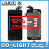 Good price for apple iphone 5s original lcd