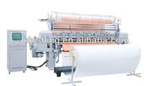 CS94 Quilting machine used for mattresses