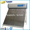 Solar Hot Water Heater Manufacturer offer OEM Rinnai Hot Water Heaters