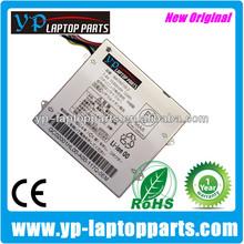 For Panasonic BATAZ10L2 original battery ELocity A7 laptop batteries