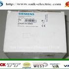 S1EMENS Contactor 3TK2804-0BB4