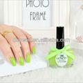 2014 nuevo estilo 69 colores de esmalte de uñas de colores de esmalte de uñas al por mayor