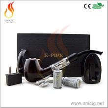 alibaba china supplier e cig pipe mods