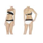 Hot selling sexy swimwear bikini 2014