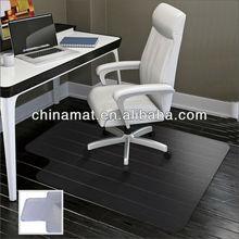 Hard Floor PVC Chair Mat