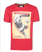 3d printing t shirt, t shirt printing hong kong, t shirt printing companies