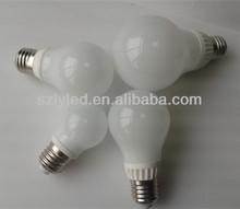 High Quality & Low Price 80ra 10w Light high power led bulb