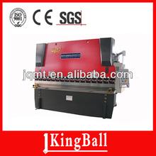 China CNC plate bender,CE hydraulic ,WC67K300/5000 bending machinery,plate folding, folder,folding equipment,PRESS BRAKE