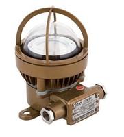Marine LED Pendant Light