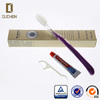 best quality toothbrush hotel amenity, hot selling toothbrush hotel amenity