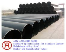 ASTM A209