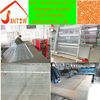 2014 poultry house poultry cages for layer chickens with low cost