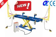 K6L CE ISO CAR BENCH auto body repair shops