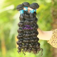 Virgin Brailian hair, China Alibaba Aliexpress Full cuticle High quality tight weft brazilian virgin hair/human hair extensions
