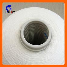 Twist yarn DTY 150/36/2 SIM 120TPM with Great Low Price!