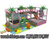 kids toy indoor playground BD-E415