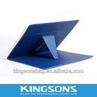 case for Ipad, kid proof silicone kids 7 inch tablet case