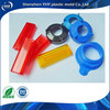 used molds for Plastic injection toys manufacture (OEM)