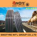 todos radial de aço comercial truck tyre 900r20 na venda de pneus para o atacadista e distribuidor
