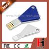 real capacity USB drive 32GB USB