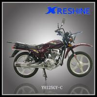 hot cheap 125cc chopper motorbikes (Wuyang Motor bike)
