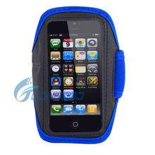 High Quality Waterproof Armband Case neoprene waterproof case for iphone 5 neoprene mobile phone bag
