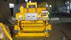 QMY6-30 concrete block machine africa