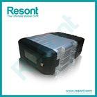 Resont Mobile Vehicle Bus Car Security and Protection GSM 3G WCDMA EVDO Surveillance dvr sd card camera video recorder motion de